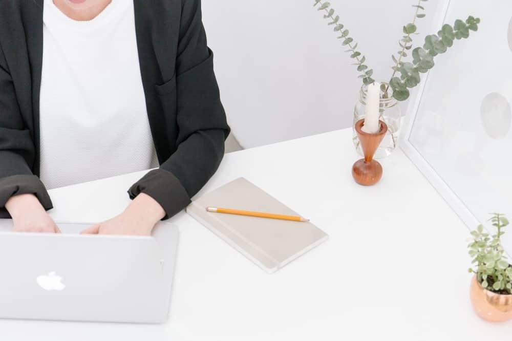 Online-Marketing selber machen