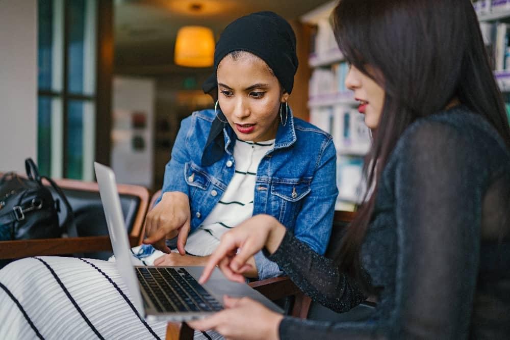 Nebenberuflich ein Online-Business aufbauen - Tipps
