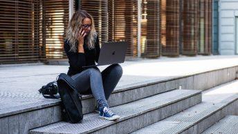 als-frau-ein-online-business