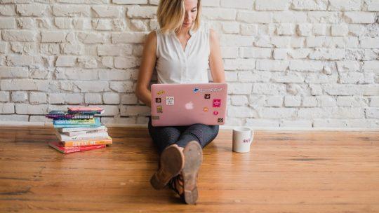 richtiges-blogthema-finden