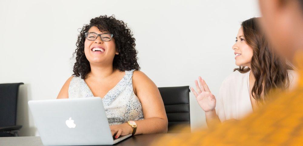Blog-Business-aufbauen - die wichtigsten Schritte
