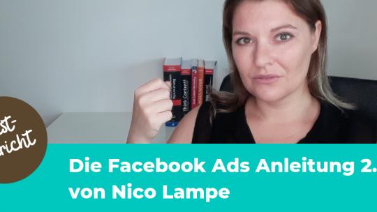 facebook-ads-kurs-test-erfahrung