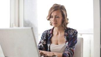 bloggen-als-unternehmen-blog-starten