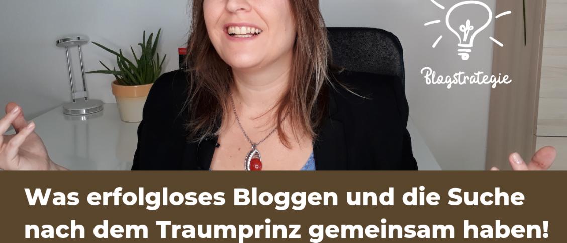 erfolgloses-bloggen-suche-traumprinz