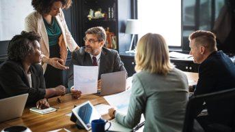 Tipps fürs Online-Marketing, die du sofort umsetzen kannst