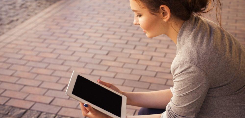 die-besten-onlinekurse-fuer-bloggerinnen-und-online-business-frauen