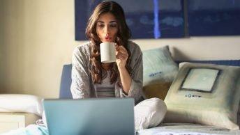 Bloggen ohne Stress: Tipps für mehr Zeit und Produktivität