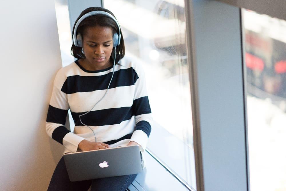 Erfolgreich bloggen und Geld verdienen: Das solltest du beachten!