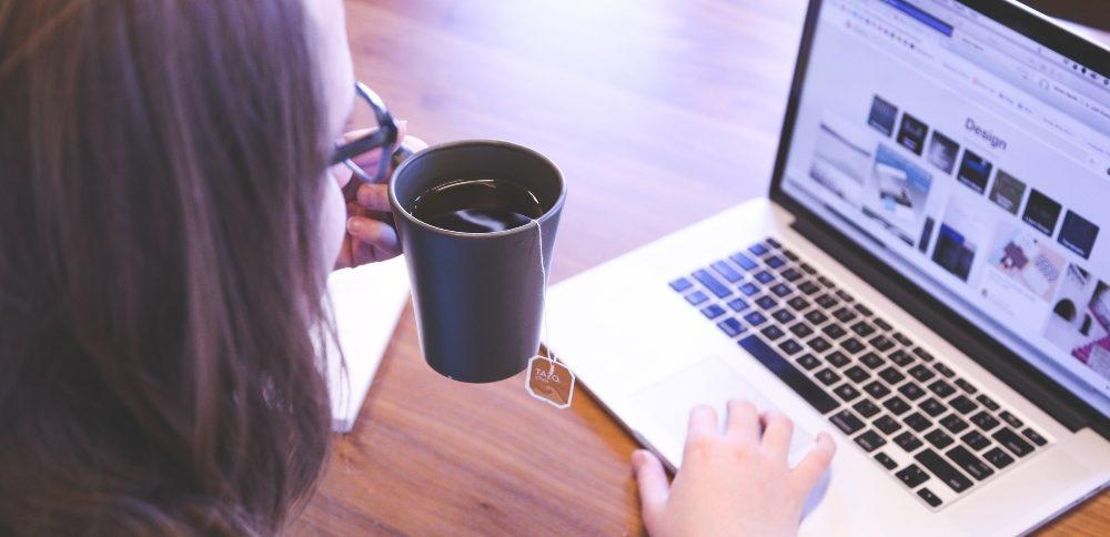Lohnt-sich-Bloggen-noch