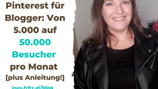 pinterest-fuer-blogger-reichweite-steigern