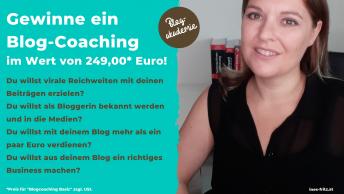 gewinnspiel-blogger